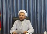 مردم تاکستان یاد سردار سلیمانی را گرامی داشتند
