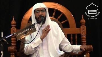پلیس بحرین مراسم بزرگداشت شهادت حضرت فاطمه(ع) را غیر قانونی دانست