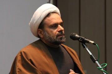 پدیده ازدواج سفید نسخه سیاه غرب برای جامعه ایرانی است