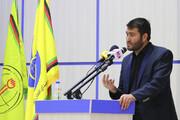 وحدت قومی و مذهبی افغانستان مرهون شهدای این کشور است