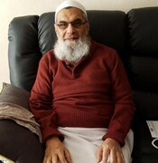 Hasan Karolia: A tribute to a mosque pioneer and visionary