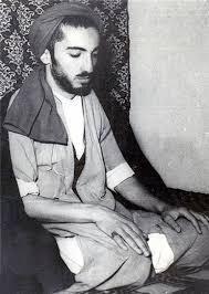شهید نواب صفوی هیچ گاه در برابر انحرافات، منفعل و ساکت نبود