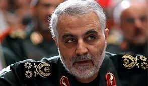 US assassination of General Soleimani was 'immoral action'