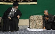 The 'Immoral' Killing of the Iranian General