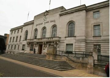 شورای مسلمانان بریتانیا از طرح مبارزه با اسلام هراسی در لندن استقبال کرد