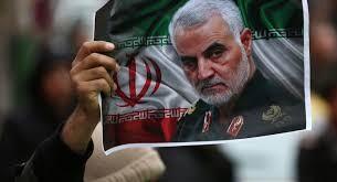 سردار سلیمانی به عنوان یک مکتب در کشور و جبهه مقاومت شناخته می شود