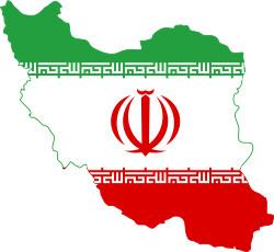 امروز ایران در کجای جهان ایستاده است؟