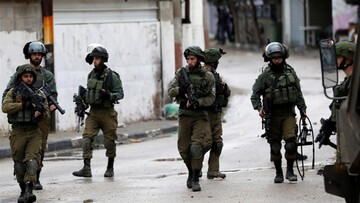 IOF arrests Palestinian woman in Al-Quds