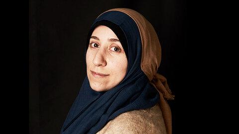 جایزه شورای اروپا به یک دکتر مسلمان داده شد