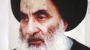 The Imam Ali (PBUH) Holy Shrine issues a statement congratulating the Islamic world on the safety of the supreme religious authority, Sayyid Ali al-Sistani