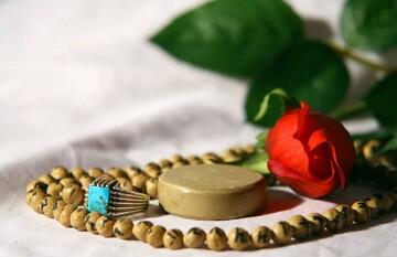 سه خصوصیت ویژه نماز