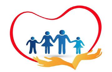 سلسلهکارگاههای «والدگری مثبت» برگزار میشود