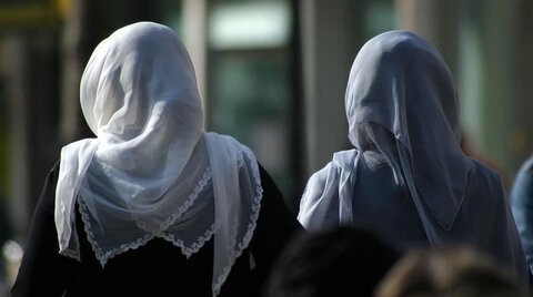 مسلمانان کانادا قانون سکولاریسم کِبک را به چالش میکشند
