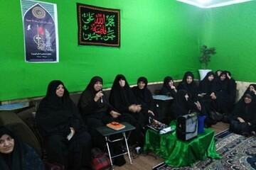 خانواده ها سبک زندگی ایرانی اسلامی را فراموش کرده اند