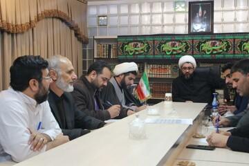 فعالیت های فرهنگی و قرآنی شهرداری ها توسعه یابد