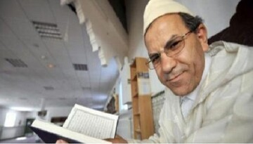 New president of French Muslim council chosen