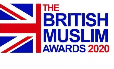 فهرست کامل فینالیست های جوایز مسلمانان بریتانیا 2020 منتشر شد