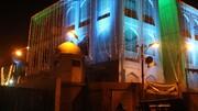 Pakistan: Hindu custodian of mosque in Karachi