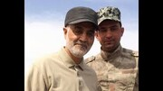 Russia terms US killing of General Soleimani against human rights standards