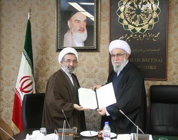 اگر انقلاب ایران رخ نمیداد، از اسلام و دین اثری باقی نمیماند
