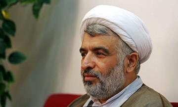 فضای مجازی بستر مناسبی برای تبیین ضرورت انقلابی بودن جامعه ایرانی است
