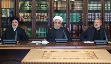 جایزه جهانی «ایثار» به نام سردار سلیمانی تصویب شد