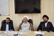 اکران فیلمهای جشنواره عمار در مراکز فرهنگی استان بوشهر