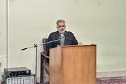ایجاد ناتوی اسلامی در منطقه؛ حاصل ۲۲ سال خدمت سردار سلیمانی در نیروی قدس