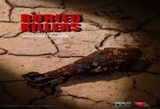 نمایش مستند «قاتلان مدفون»