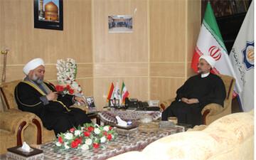 نشست «علمای مقاومت» در عراق برگزار میشود