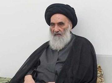 حزب الله لبنان: اقدام شرق الاوسط، خدمت به آمریکا و اسرائیل و فتنه مذهبی بود