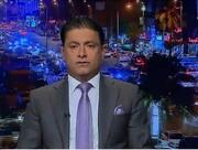 تظاهرات فردا، پیام یکپارچه مردم عراق علیه حضور آمریکا در این کشور است