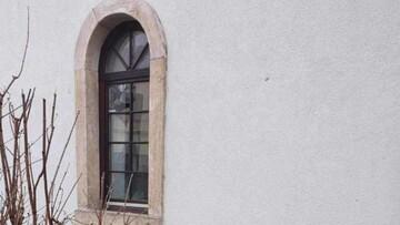 مهاجمان به مسجدی در بوسنیوهرزگوین درخواست بخشش کردند