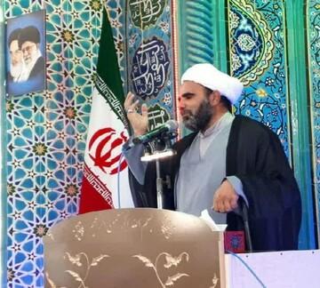 سلبریتی های مدعی وطن پرستی ترور سردار ایرانی را محکوم کنند