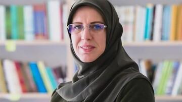 Muslim Kosovo woman in custody for condemning US assassination of Gen. Soleimani