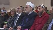 Muslim awareness week to kick off in Montreal