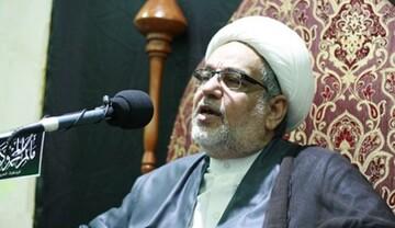 استمرار مسلسل اعتقال رجال الدين في البحرين