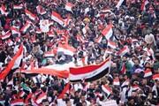 یادداشت رسیده| عراق و روزهای سرنوشت ساز