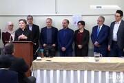 هفته بیداری اسلامی در مونترال آغاز شد