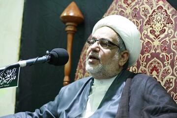 در ادامه موج بازداشت فعالان دینی ؛ دو روحانی بحرینی بازداشت شدند