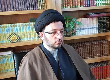 رونمایی از پیش نویس اولیه «سند راهبردی معاونت پژوهش حوزه علمیه تهران»