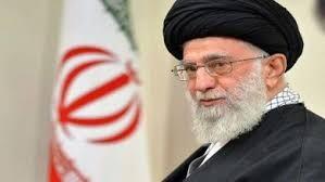 Ayatollah Khamenei: Martyrdoms, public turnouts herald unique event