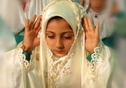 یادداشت رسیده | راهکارهای حفظ فرزندان از انحرافات اخلاقی و اعتقادی
