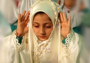 احکام شرعی | افراد خانواده را برای نماز بیدار کنیم؟