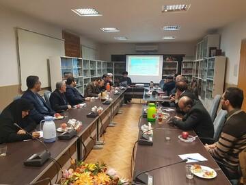 بررسی «آزادی عقیده و آزادی بیان» بر اساس آیه لا اکراه فی الدین