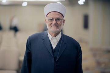 توطئه جدید رژیم اشغالگر برای خالی ساختن قدس و مسجدالاقصی از مسلمانان