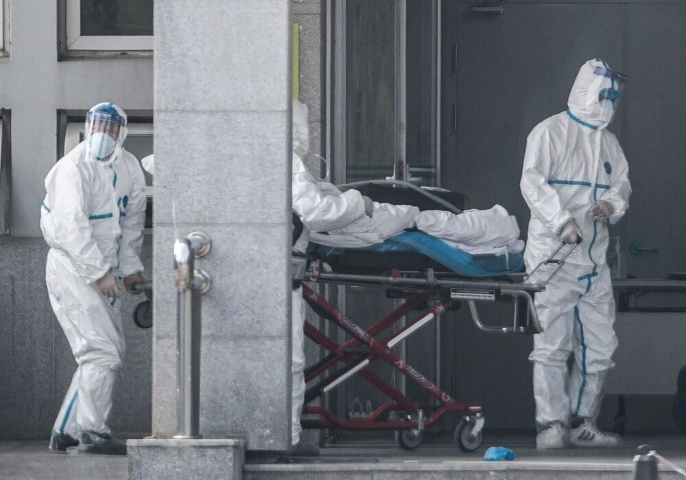 چگونه از بیماری ناشی از ویروس کرونا در امان بمانیم؟