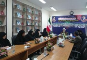 تجمع بزرگ فاطمی در شهرهای خراسان جنوبی برگزار می شود / اعزام ۶۰۰ طلبه به نقاط مرزی