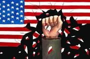 حرف ملت ایران این است «مذاکره با آمریکا هرگز»