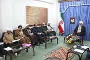 اگر جنگ و تحریم ها نبود، انقلاب اسلامی ده ها برابر پیشرفت می کرد